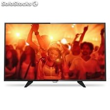"Televisión philips 40pfh4201/88 series 4000 40"" full hd led"