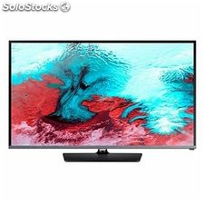 "Televisión Samsung UE22K5000 22"" led Full hd"
