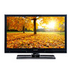 "Television Sunstech 20"" HD Negra"