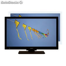 "Television Sunstech 22"" Full HD Negra"