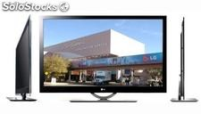 Televisions marque lg lcd led 3d Exclusif!