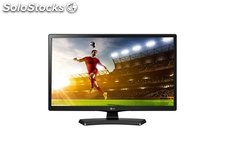 Televisor 22'' lg 22MT48DF-pz full hd