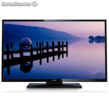 "Televisor 32"" Philips 32PFL3008H/12 (Reacondicionado)"