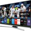 Televisor 40″ Smart Tv full hd samsung UE40J5500