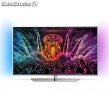 "Televisor 49"" Led Philips 49PUS6551 4K Android 16GB"