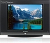"Televisor a color (21"") ctv-3442SR"