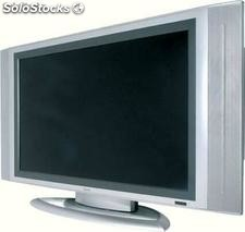 Televisor LCD 32''Vectech alta definicion wide Screen Res 1366x768