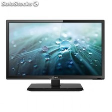 "Televisor LE1940 led 19"" engel"
