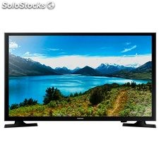 Televisor led 32'' 100 Hz hd Ready usb Video samsung UE32J4000