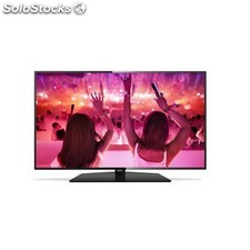 "Televisor Led 32"" philips 32PHS5301 hd Ultraplano SmartTV Wifi"