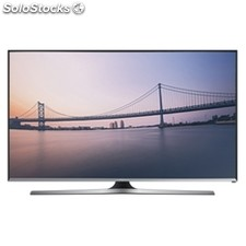 Televisor led 48'' Smart tv samsung 48 ue-48J5500