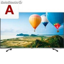 "Televisor LED 49"" 4K Smart TV Hisense 49M3000 envio gratis"
