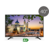 "Televisor led full hd 40"" pulgadas full hd TD Systems"