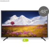 "Televisor led full hd td systems K48DLM5F 48"" pulgadas"