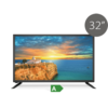 "Televisor led hd 32"" Pulgadas TDSystems"