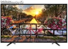 Televisor led hisense 50K220 Full hd Smart tv 100 Hz Wifi