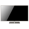 Televisor led hisense LHD24D33EU hd ready slim usb