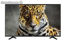 Televisor led hisense LTDN40K220WCEU Full hd Smart tv usb 100 Hz Wifi