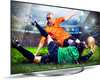 "Televisor led hisense LTDN55K681XWSEU3D 4K Ultra hd 1000Hz 3D Smart tv Wifi 55"" - Foto 4"