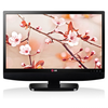Televisor led lg 22MT44D multifunción Full hd DivX hd monitor