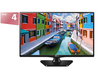 "Televisor led lg 22MT47D-pz Full hd multifunción 22"" - Foto 4"
