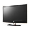 Televisor led lg 26 26-LV2500 usb hdtv led