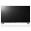 Televisor led lg 32LB561B hd 60Hz Triple xd negro