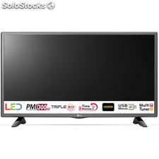 Televisor led lg 32LF510B 100Hz hd Ready Smart tv by phone 32""