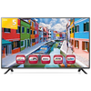 "Televisor led lg 32LF5610 Full hd 300Hz pmi ips Triple xd engine usb 32"" plata"