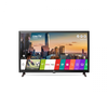 Televisor led lg 32LJ610V Full hd Smart tv webOS 3.5 100Hz pmi Dual Core Wifi