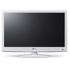 "Televisor led lg 32LS3590 Outlet hd Ready 100Hz mci tdt hdmi usb 32"" blanco - Foto 1"