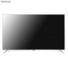 Televisor LED LG 39LB5700 Full HD Smart TV 100 Hz - Foto 2