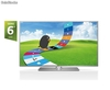 Televisor LED LG 39LB650V Full HD Smart TV 3D 500Hz - Foto 3
