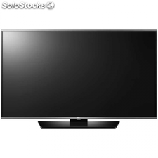 Televisor led lg 40LF630V 450Hz Full hd Smart tv 40""