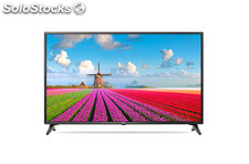 Televisor LED LG 43LJ614V Full HD Smart TV webOS 3.5 Dual Core color master
