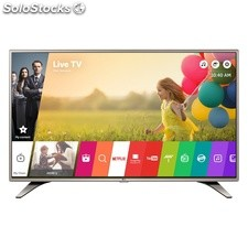 Televisor led lg 49LH615V Full hd Smart tv 900Hz pmi ips webOS 3.0 Wifi 49""