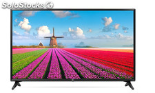 Televisor led lg 49LJ594V Full hd Smart tv webOS 3.5 100Hz pmi Dual Core color