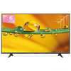 Televisor led lg 49UF6807 4K Ultra hd Smart tv Triple Core 900Hz pmi ips webOS