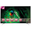 Televisor led lg 49UH650V 4K Super Ultra hd ips Smart tv webOS 3.0 1200Hz pmi