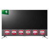 Televisor led lg 50LB671V full hd smart tv 3D 700HZ