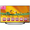 "Televisor led lg 55UF7707 1400Hz 4K Ultra hd Smart tv webOS 2.0 Wifi 55"" - Foto 2"