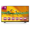"Televisor led lg 55UF8507 1500Hz 4K Ultra hd Smart tv web2OS 2.0 3D Wifi 55"" - Foto 3"