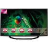 Televisor led lg 55UH625V 4K Ultra hd Smart tv Quad Core 1200Hz pmi ips webOS - Foto 4