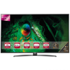Televisor led lg 55UH661V 4K Super Ultra hd ips Smart tv webOS 3.0 1700Hz pmi