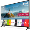 Televisor led lg 55UJ630V 4K Ultra hd ips Smart tv webOS 3.5 Quad Core color