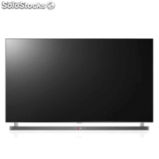 Televisor LED LG 60LB870V FULL HD SMART TV 3D 1000HZ