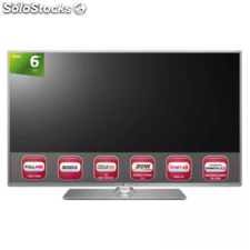 Televisor led lg 70LB650V Full hd Smart tv 3D 1000 Hz mci Wifi