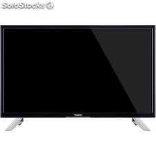 "Televisor led Panasonic 43"" TX43DS352E"