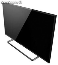 Televisor led Panasonic tx-39AS500E negro