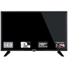 "Televisor led panasonic tx-40C200E Full hd 200Hz rmr a+ usb hdmi 40"" negro"